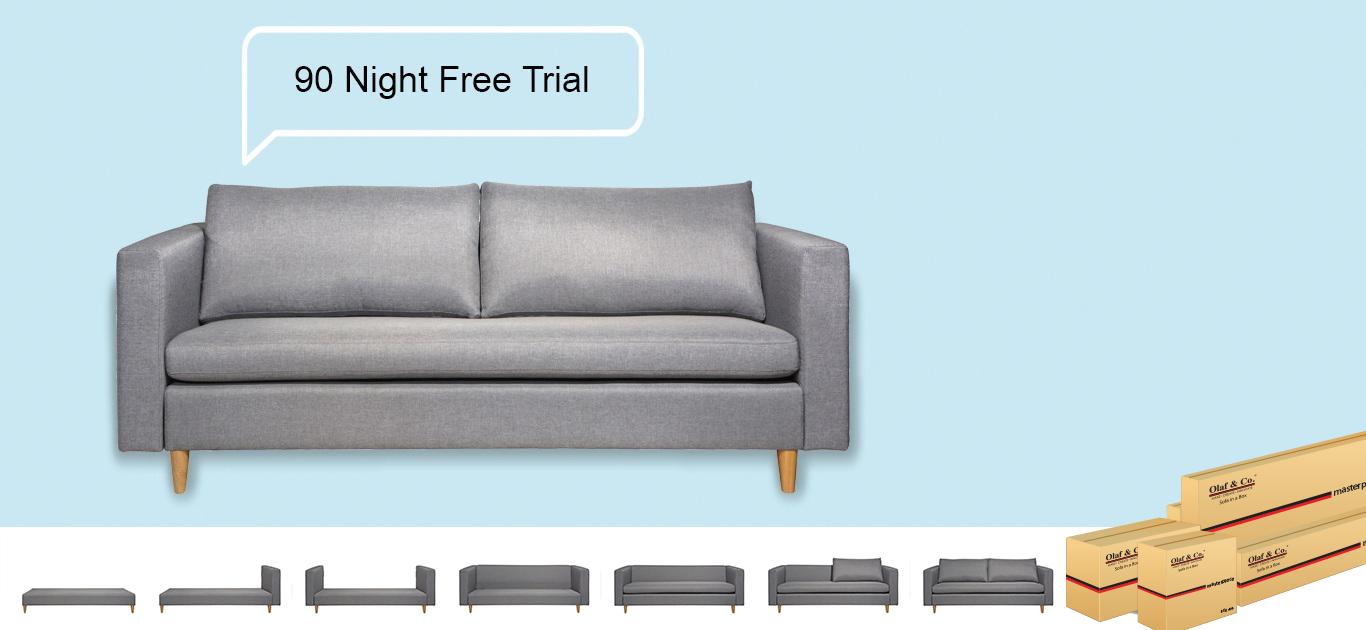 Sofa Slide 3