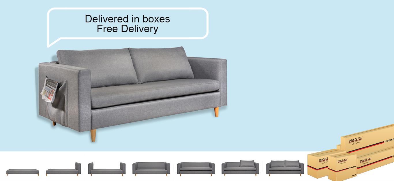 Sofa Slide 5